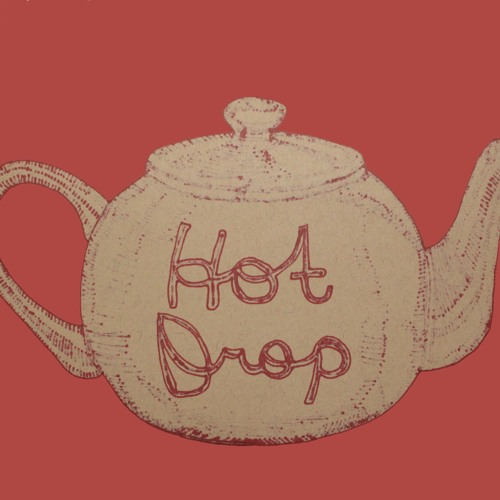 Hot Drop Records's avatar
