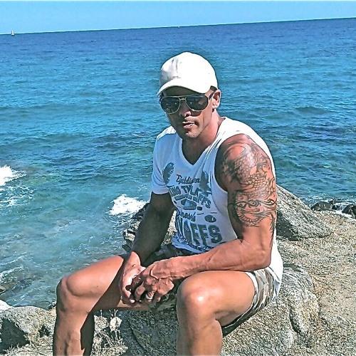 DJ.A.Stone's avatar