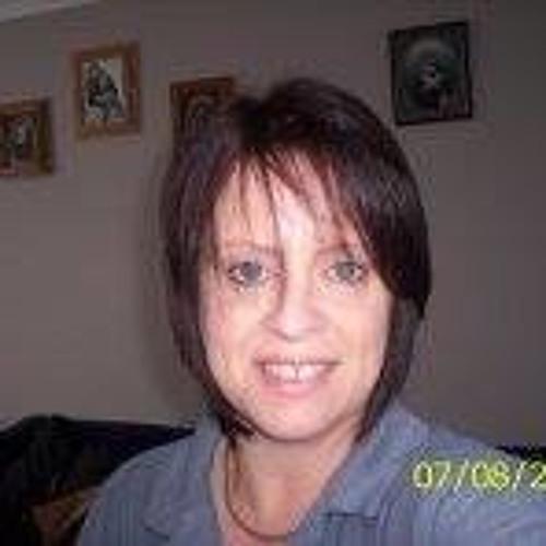 Denise Doughty's avatar