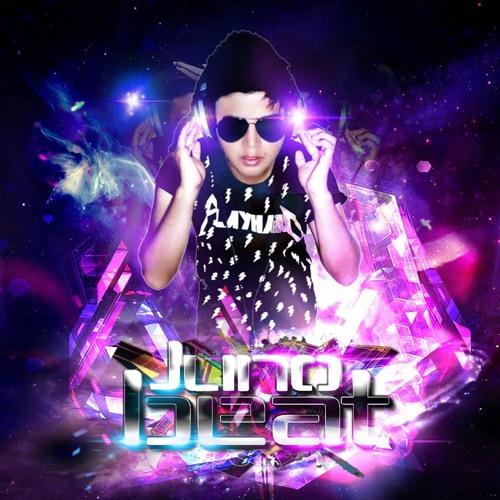 Juno Beat's avatar