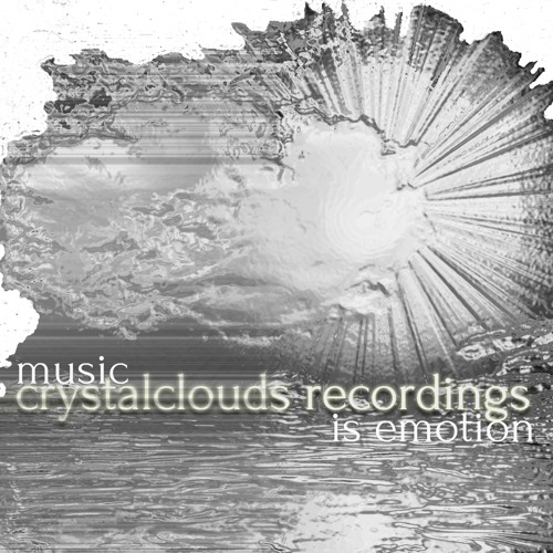 crystalclouds-recordings's avatar