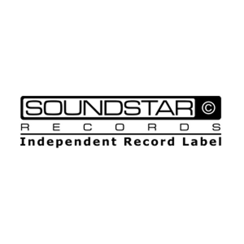 Soundstarrecords's avatar