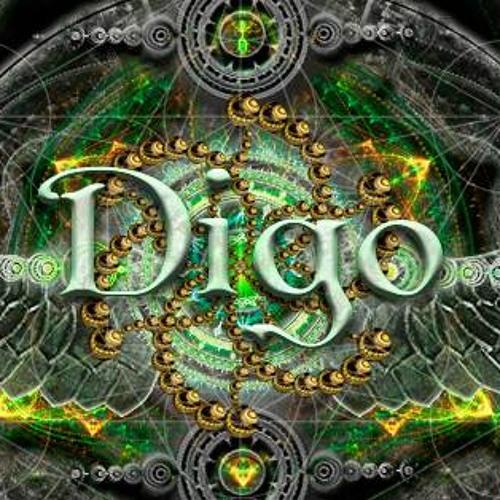 -Digo-'s avatar