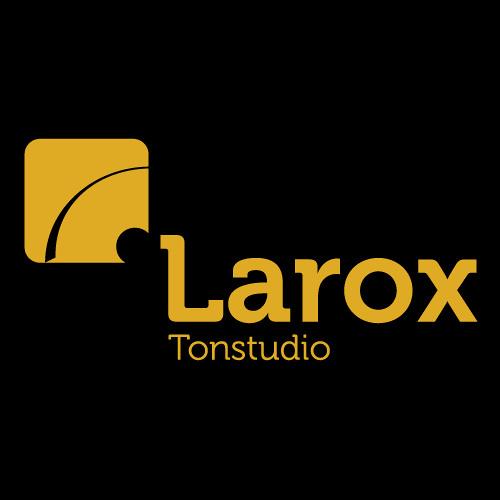 laroxtonstudio's avatar