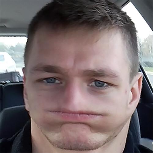 rencznik's avatar
