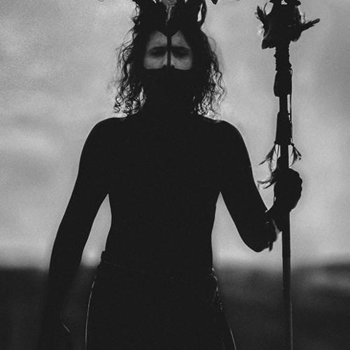 Vökuró.'s avatar