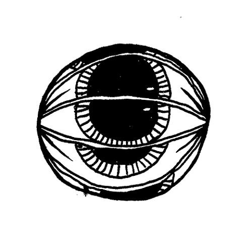 ARam's avatar