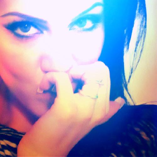 Iriyina's avatar