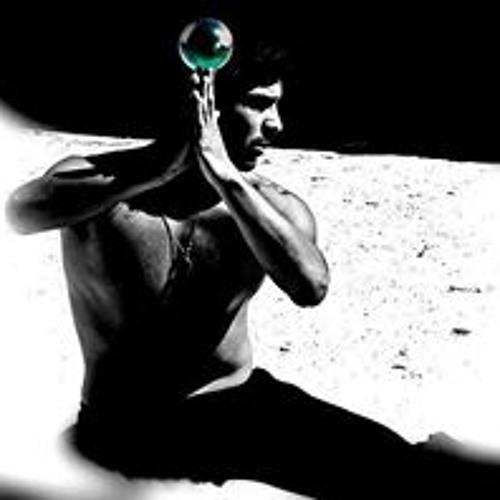Alejandro Diaz's avatar