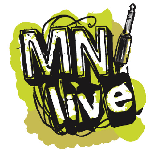 MN Live - New tracks for Tue, Mar 05, 2013