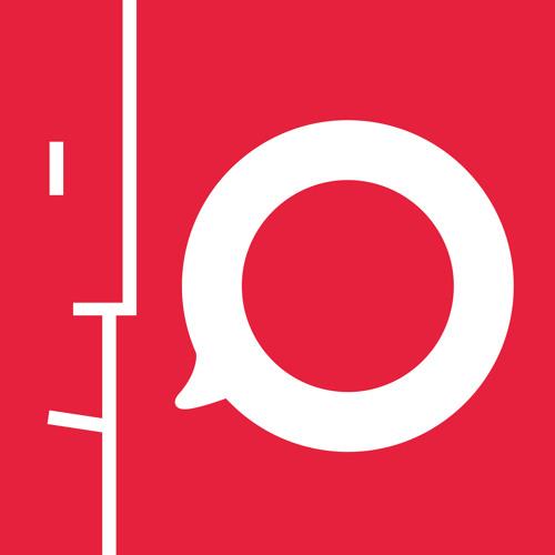 opinionpod's avatar
