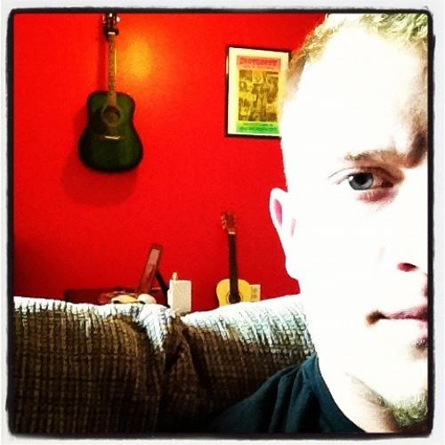 Brian Samuels's avatar