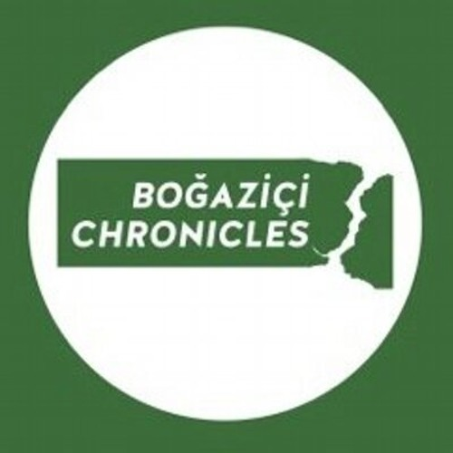 BogaziciChronicles's avatar