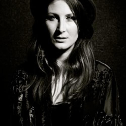 Lotte Mullan's avatar