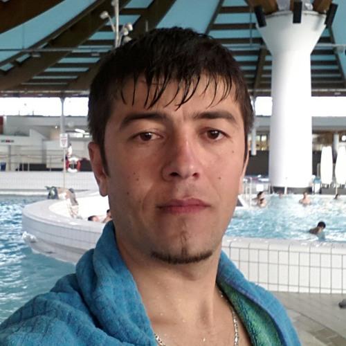 user559698351's avatar