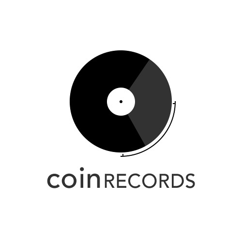 coinrecords's avatar