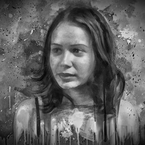 Maria Dubois's avatar