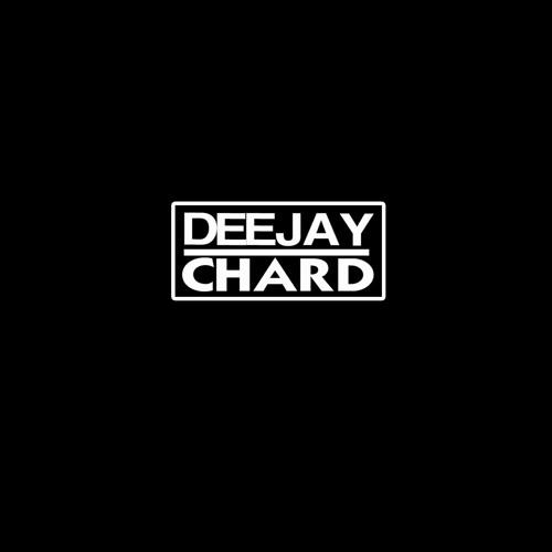 DEEJAY CHAR D's avatar