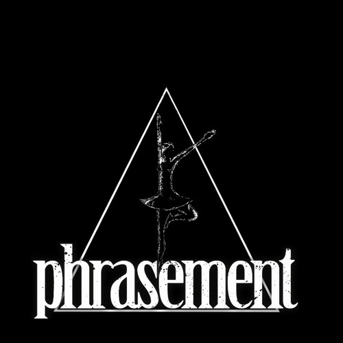 Phrasement - The Chance to win is low (Snippet)