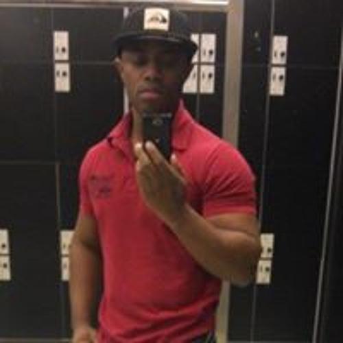 Raphael Diaz's avatar