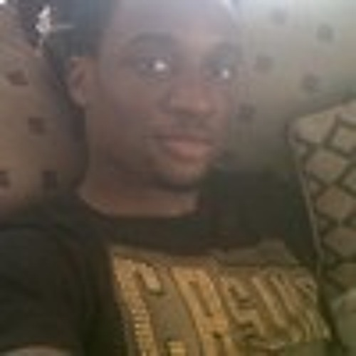 RonZizh's avatar