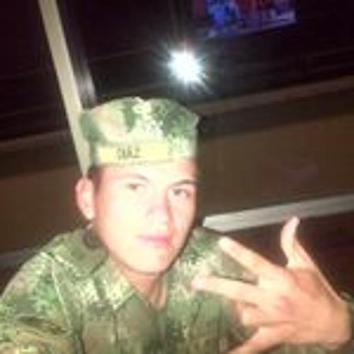 David Diaz Villamizar's avatar