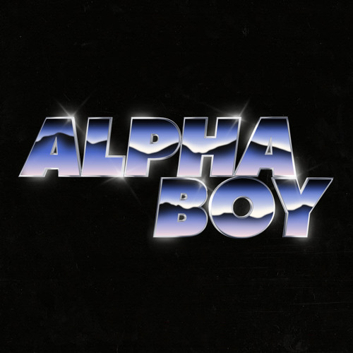 Alpha Boy's avatar