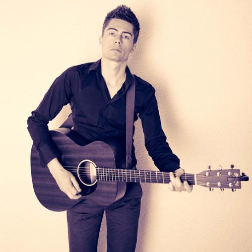 Arnaud Lilian's avatar