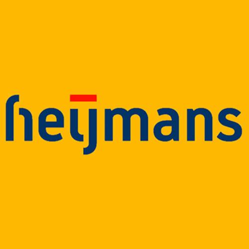 Heijmans Analysts Call