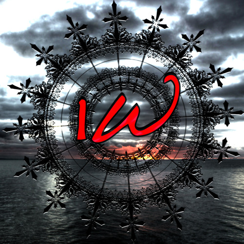 1 W15H's avatar