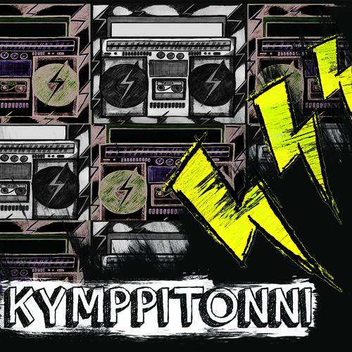 KYMPPITONNI's avatar