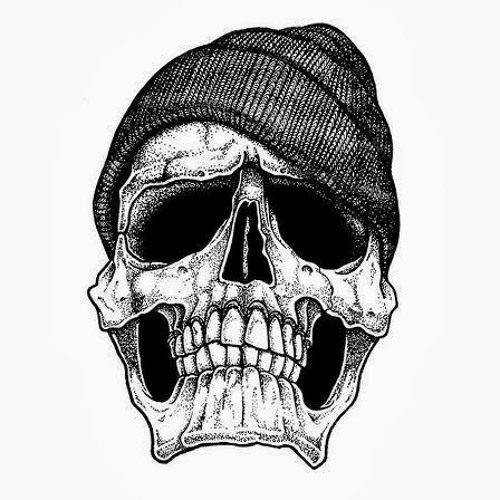 BeanieBeatz's avatar
