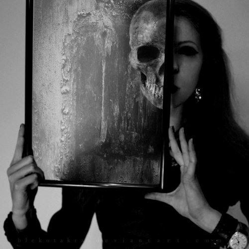 Bernadette Mercier's avatar