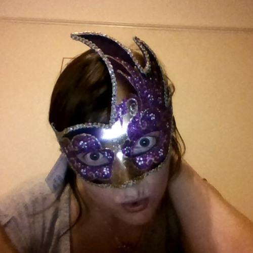 Lauren Sadler 1's avatar