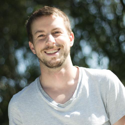 Steffen Otto's avatar