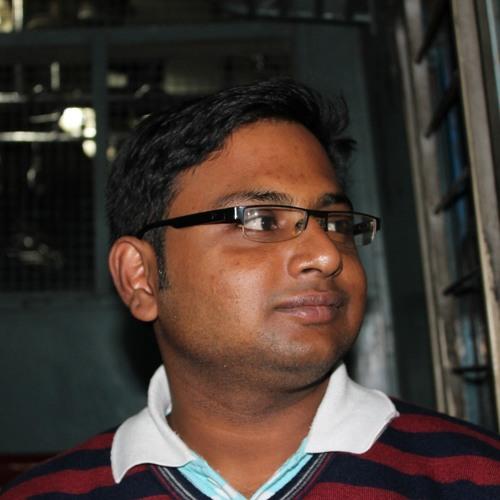 Manit's avatar