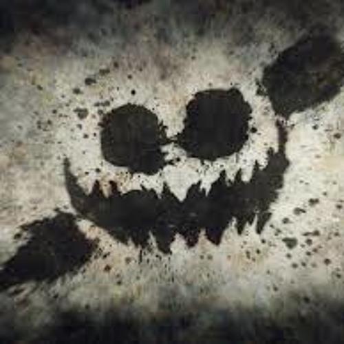 Gustavo Lorenzon's avatar