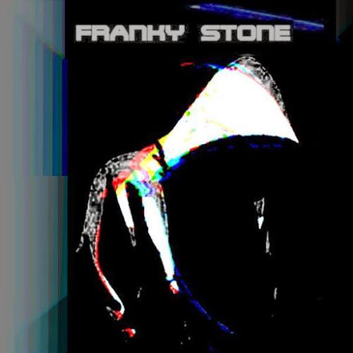 Franky Stone's avatar