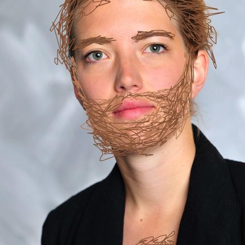 lozefischer's avatar