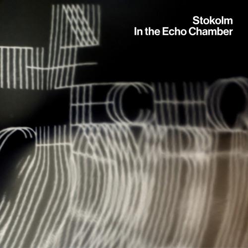 Stokolm's avatar