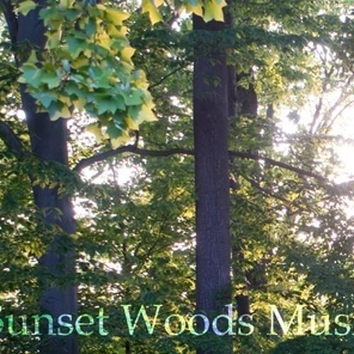 Sunset Woods Music's avatar
