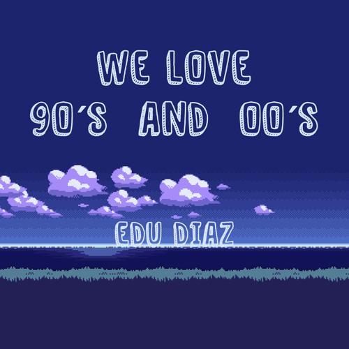 WeLove90S&00S's avatar
