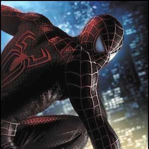 KingDK's avatar