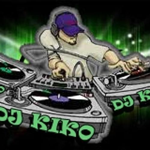 DJ Kiko's avatar