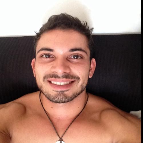 felipedeoliveira's avatar