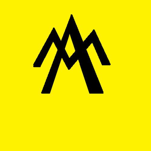 Armatt Musics's avatar