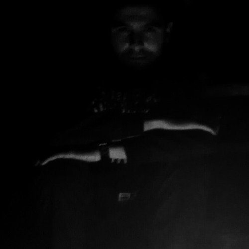 MATAD0R's avatar