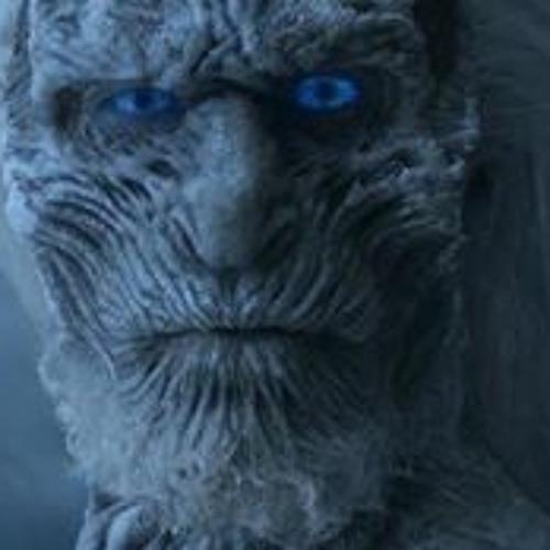 Anthony Ennis's avatar