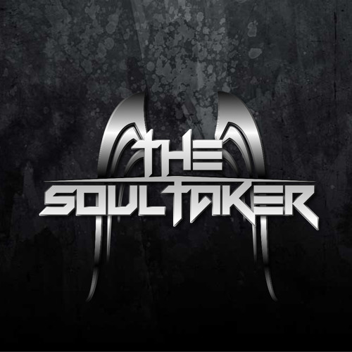 The SoulTaker's avatar