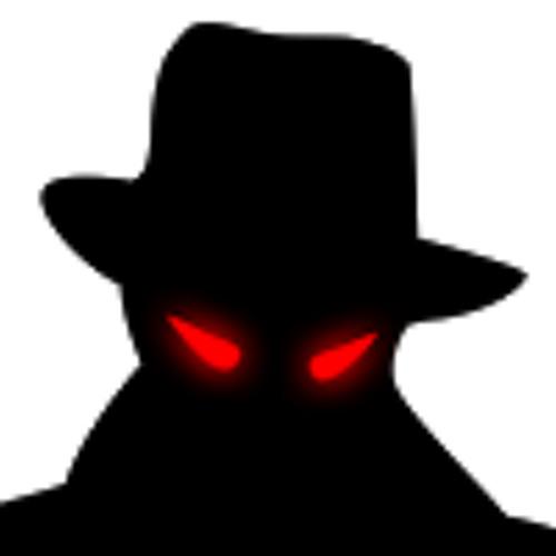 MrPhantom's avatar
